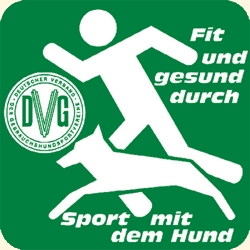 Turnierhundsport (Fortgeschrittene & Turnierläufer) @ Hundeplatz HSF Paderborn e.V.