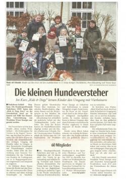 Quelle: Neue Westfälische Zeitung