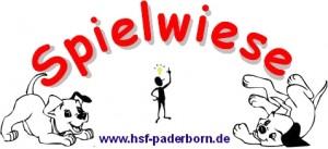 Spielwiese @ Hundeplatz HSF Paderborn e.V.