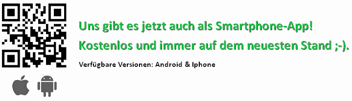 App Homepage 2016